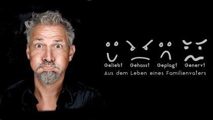 Udo Wolff