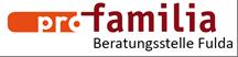 pro familia, Beratung, Eike Brähler